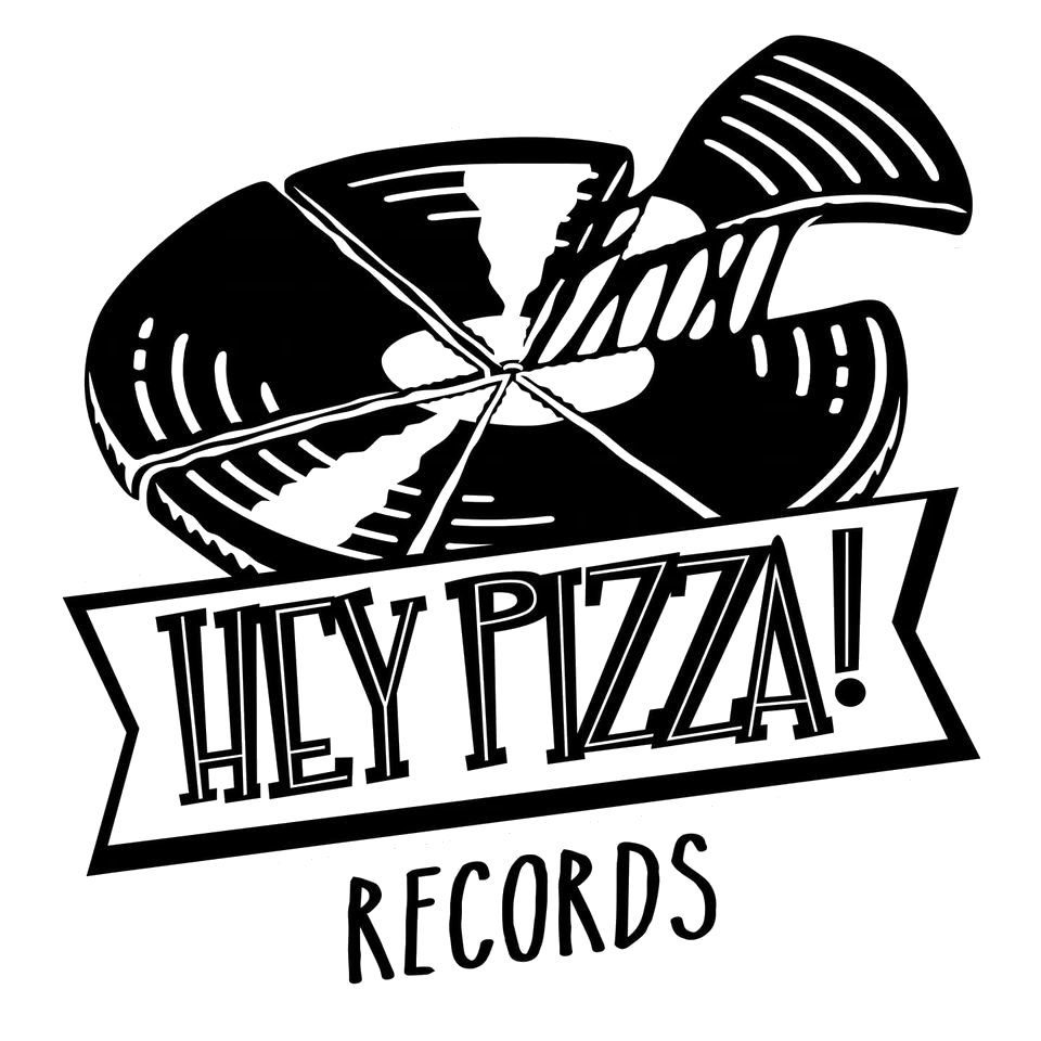 Hey Pizza Records